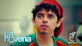 Download Novena #8: Junta Navideña Video
