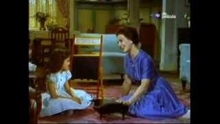 Download Marga Lopez canta Del azul del cielo... La edad de la inocencia Video