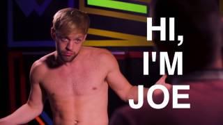 Download Gay sex in London: Joe's story - Part 1 Video