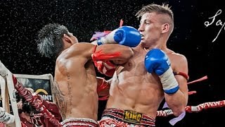 Download Top 10 Muaythai Knockouts Video