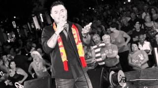 Download La zitella - Enzo Petrachi Video