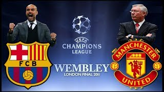 Download Pep Guardiola vs Sir Alex Ferguson | Clash Of Titans Video