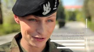 Download NSR Przepustka do zawodowej służby wojskowej Video