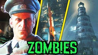 Download THE FORGOTTEN EASTER EGGS IN CALL OF DUTY ZOMBIES (Black Ops 1 Zombies) Video