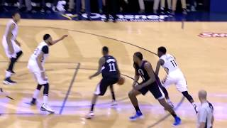 Download Clippers vs Pelicans Full Highlights | 12/2/16 Video