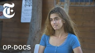 Download What It's Like to Grow Up in an Israeli Settlement | Op-Docs Video