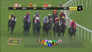 Download Golden Kingdom - First Win - 30 January 2017 Video