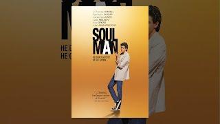 Download Soul Man Video