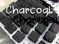 Download Making Charcoal briquettes Video