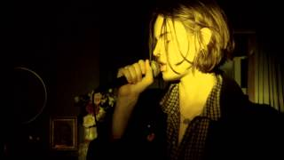 Download Iceage - Forever Video