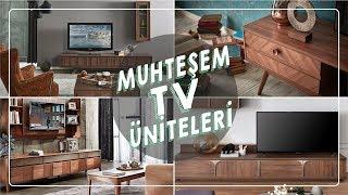 Download Doğtaş Mobilya TV Üniteleri & Fiyatları Video