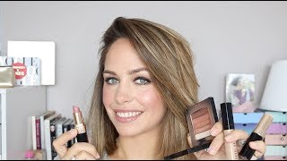 Download My Signature Every Day Look Video