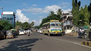 Download Beautiful and clean pictustics port blair city, Andaman and Nicobar Islands Video
