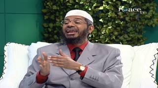 Download THE RULINGS ON PRAYING 'WITR' TWICE | BY DR ZAKIR NAIK Video