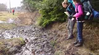 Download DofE Mud Jump Fail Video