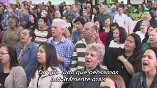 Download PIB IRAJÁ - CULTO AO VIVO - 21/05/2017 - 10H Video