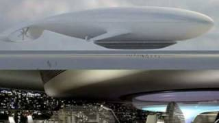 Download Future amazing Aviation and Best Future Technology | Must Watch Video