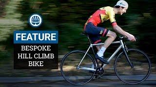 Download Building the Perfect Hill Climb Bike Video