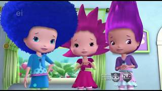 Download Strawberry Shortcake - Hair Today Gone Tomorrow Video