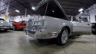 Download 1988 Lincoln Town Car Video
