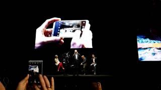 Download LG G6 EVENT RESTART Video