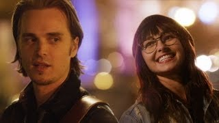 Download Nashville: ″Everything Ill Ever Need″ by Avery (Jonathan Jackson) & Juliette (Hayden Panettiere) Video