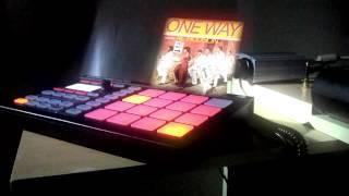 Download Trae Tha Truth - Rollin Instrumental Remake Video