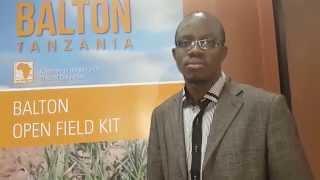 Download balton-Arusha seminor Video