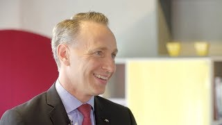 Download 2018 Half-Year Earnings: Interview with Thomas Buberl, CEO of AXA Video