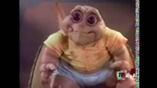 Download Baby familia dinossauro dublado - vai toma no cu Video