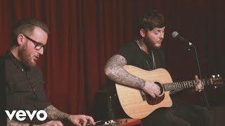 Download James Arthur - Say You Won't Let Go (Live@Hotel Café) Video
