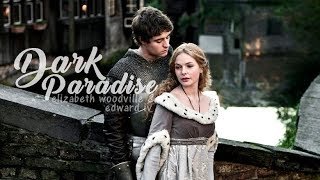 Download DARK PARADISE | Elizabeth Woodville & Edward IV Video