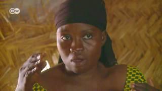 Download Contra el tabú - Sida en Burkina Faso Video