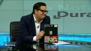 Download ¿El #USMCA es tan beneficioso para México como se presume? Video