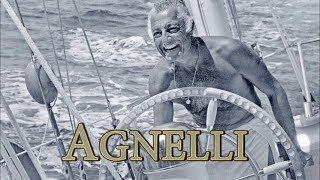 Download Agnelli: La Dolce Vita Video