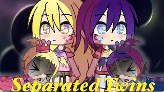 Download Separated Twins | GLMM Video