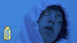 Download Lil Xan - Betrayed (Dir. by @ ColeBennett ) Video