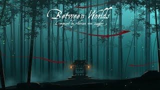 Download Japanese Fantasy Music - Between Worlds Video