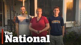 Download Canada's Working Poor Video