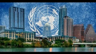 Download THE MOST COMPREHENSIVE DOCUMENTARY MOVIE YOU WILL EVER SEE ON AGENDA 21. IT'S HAPPENING NOW. Video