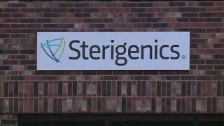 Download Illinois EPA shuts down Sterigenics Video
