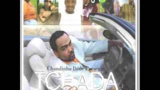 Download Chandinho Dedé - Dog Video