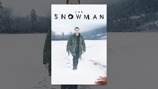 Download The Snowman Video