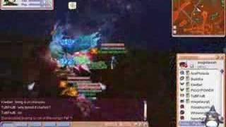 Download flyff boss hunting Video