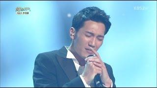 Download 150912 불후의 명곡 김필(비의 랩소디) Video