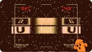 Download klasky csupo effects 3 round 4 vs myself Video