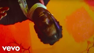 Download A$AP Rocky - Sundress Video