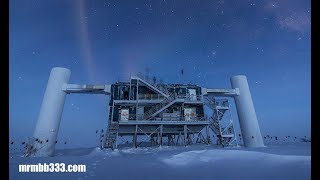 Download It came from a Black Hole...LANDED in Antarctica ... Video