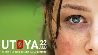 Download UTOYA. 22 DE JULIO - Tráiler Español Video
