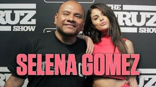 Download Selena Gomez On Body Shaming, Paparazzi Harassment, New Album Title + More! Video